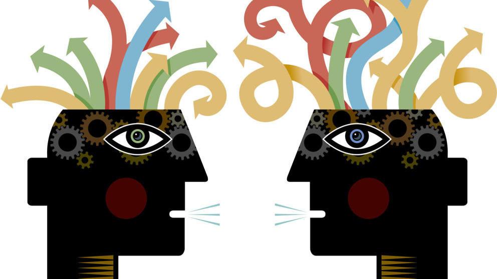 la-gran-batalla-que-enfrenta-a-psicologos-y-psiquiatras-y-que-implica-para-la-salud